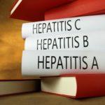 Общество и гепатит